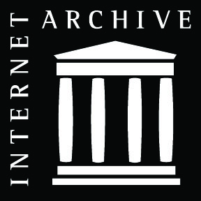Archive.org Irola Irratia